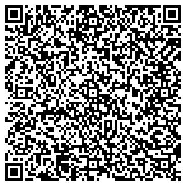 QR-код с контактной информацией организации ОМСК-АСКО АСК АГЕНТСТВО СОВЕТСКОГО, АО