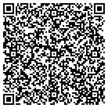QR-код с контактной информацией организации ОМСК-АСКО АСК АГЕНТСТВО СОВЕТСКОЕ