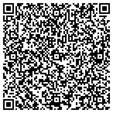 QR-код с контактной информацией организации ПРОМЫШЛЕННО-СТРАХОВАЯ КОМПАНИЯ ЗАО ОМСКИЙ ФИЛИАЛ