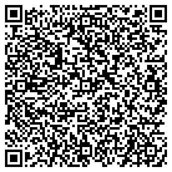 QR-код с контактной информацией организации РЕГИОНГАРАНТ СТРАХОВАЯ КОМПАНИЯ