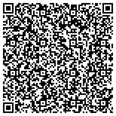 QR-код с контактной информацией организации УЧИЛИЩЕ ОЛИМПИЙСКОГО РЕЗЕРВА ОБЛАСТНОЕ ПЛЕЩЕНИЦКОЕ