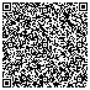 QR-код с контактной информацией организации РЕСО-ГАРАНТИЯ ОАО ЛЕНИНСКОЕ АГЕНТСТВО