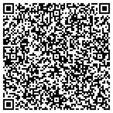 QR-код с контактной информацией организации РЕСО-ГАРАНТИЯ ОАО ПЕРВОМАЙСКОЕ АГЕНТСТВО