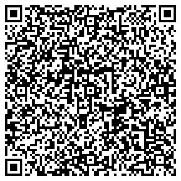 QR-код с контактной информацией организации РЕСО-ГАРАНТИЯ ОАО ЦЕНТРАЛЬНОЕ АГЕНТСТВО