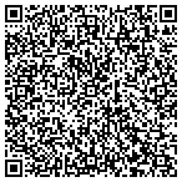 QR-код с контактной информацией организации РЕСО-ГАРАНТИЯ ОАО ЦЕНТРАЛЬНЫЙ ОФИС