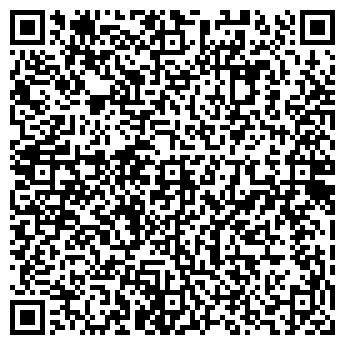 QR-код с контактной информацией организации РЕСО-ГАРАНТИЯ СОВЕТСКОЕ АГЕНТСТВО