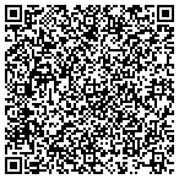 QR-код с контактной информацией организации РОСГОССТРАХ-СИБИРЬ СОВЕТСКОЕ АГЕНТСТВО