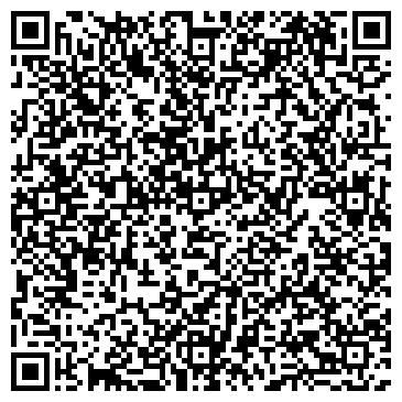 QR-код с контактной информацией организации ЦЕНТР ГИГИЕНЫ И ЭПИДЕМИОЛОГИИ РАЙОННЫЙ ЛОГОЙСКИЙ