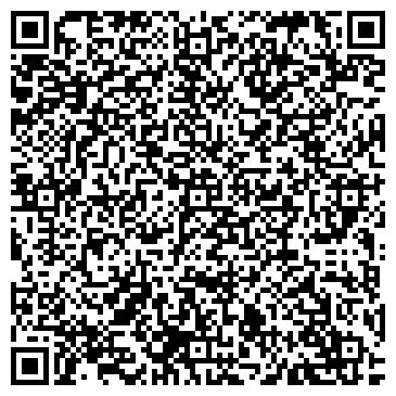 QR-код с контактной информацией организации РОСГОССТРАХ-СИБИРЬ ФИЛИАЛ УПРАВЛЕНИЕ ПО ОМСКОЙ ОБЛАСТИ