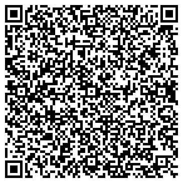 QR-код с контактной информацией организации РОСГОССТРАХ-СИБИРЬ ЦЕНТРАЛЬНЫЙ ОФИС