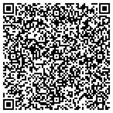 QR-код с контактной информацией организации РОССИЙСКАЯ НАЦИОНАЛЬНАЯ СТРАХОВАЯ КОМПАНИЯ
