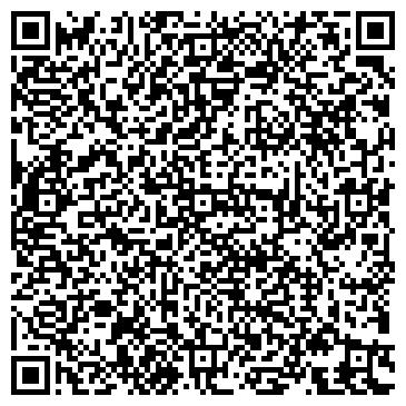QR-код с контактной информацией организации РУССКИЕ СТРАХОВЫЕ ТРАДИЦИИ СК ФИЛИАЛ