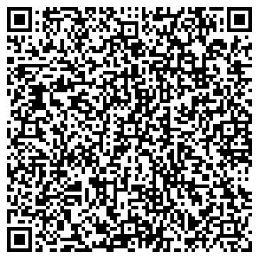 QR-код с контактной информацией организации СОГЛАСИЕ СТРАХОВАЯ КОМПАНИЯ ФИЛИАЛ