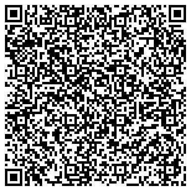 QR-код с контактной информацией организации СТРАХОВАЯ КОМПАНИЯ ПРАВООХРАНИТЕЛЬНЫХ ОРГАНОВ ОМСКИЙ ФИЛИАЛ