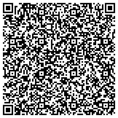 QR-код с контактной информацией организации ТЕРРИТОРИАЛЬНЫЙ ФОНД ОБЯЗАТЕЛЬНОГО МЕДИЦИНСКОГО СТРАХОВАНИЯ ОМСКОЙ ОБЛАСТИ