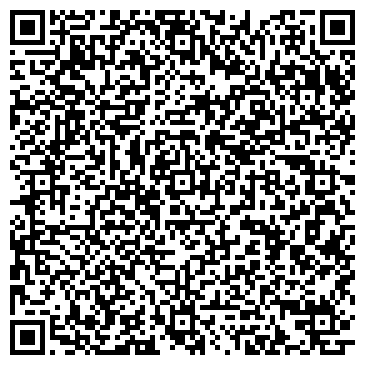 QR-код с контактной информацией организации УРАЛСИБ СТРАХОВАЯ ГРУППА ОМСКИЙ ФИЛИАЛ