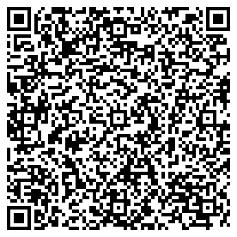 QR-код с контактной информацией организации ЛЕСХОЗ ЛИОЗНЕНСКИЙ ГЛХУ