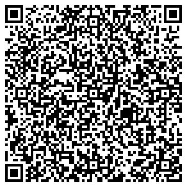 QR-код с контактной информацией организации РЕМОНТ СЕНСОРНЫХ ПАНЕЛЕЙ ОПЕРАТОРА