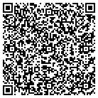 QR-код с контактной информацией организации ООО Аварийные службы Омска