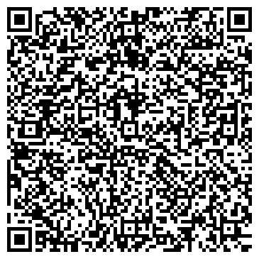 QR-код с контактной информацией организации БЕЛАРУСБАНК АСБ ФИЛИАЛ 228/142