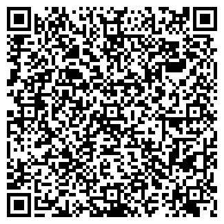 QR-код с контактной информацией организации АЗС № 19