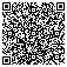 QR-код с контактной информацией организации ДОМ МОД, ОАО