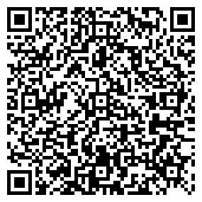 QR-код с контактной информацией организации ПРОДМАСТЕР