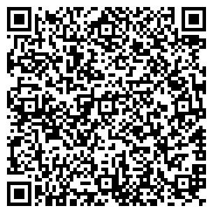 QR-код с контактной информацией организации РИНГ