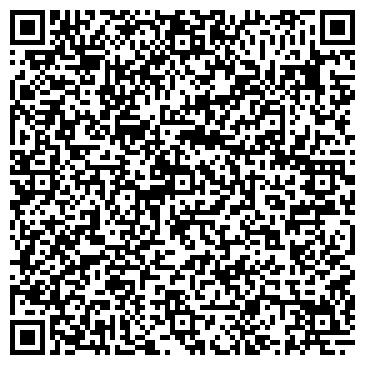 QR-код с контактной информацией организации СДЮСШОР ИМ. В.Н. ПРОМИНА ПО БАСКЕТБОЛУ