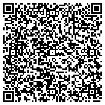 QR-код с контактной информацией организации СИБИРЯК