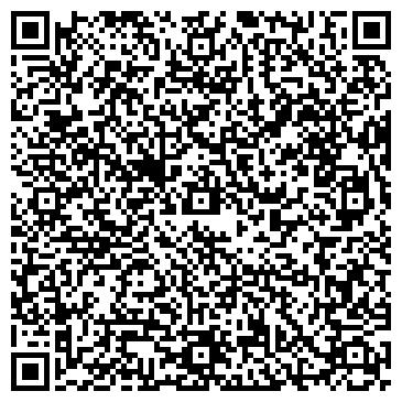 QR-код с контактной информацией организации ЗАВОД КОНСЕРВНО-ОВОЩЕСУШИЛЬНЫЙ ЛИОЗНЕНСКИЙ УП