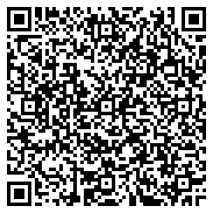 QR-код с контактной информацией организации ДВА Е