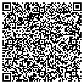 QR-код с контактной информацией организации ЛОКОМОТИВ ОМСКИЙ ФИЛИАЛ