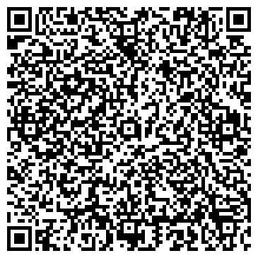 QR-код с контактной информацией организации ПРЕДПРИЯТИЕ БЫТОВОГО ОБСЛУЖИВАНИЯ ДАБРАБЫТ КУП