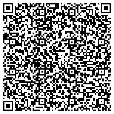 QR-код с контактной информацией организации ОМСКАЯ ОБЛАСТНАЯ ОБЩЕСТВЕННАЯ ФЕДЕРАЦИЯ ТАНЦЕВАЛЬНОГО СПОРТА ОМСКОЙ ОБЛАСТИ
