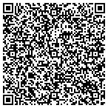 QR-код с контактной информацией организации РАЙАГРОСЕРВИС ЛИОЗНЕНСКИЙ ОАО