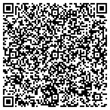QR-код с контактной информацией организации ОМСКИЙ ОБЛАСТНОЙ ЦЕНТР ЛЫЖНОГО СПОРТА