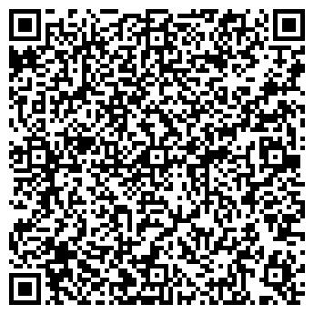 QR-код с контактной информацией организации РАЙИСПОЛКОМ ЛИОЗНЕНСКИЙ