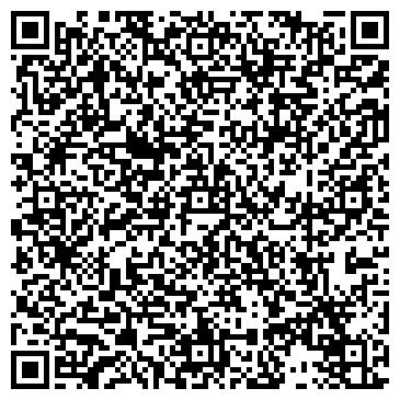 QR-код с контактной информацией организации СИБИРСКИЙ НЕФТЯНИК ОАО СПОРТИВНЫЙ КОМПЛЕКС
