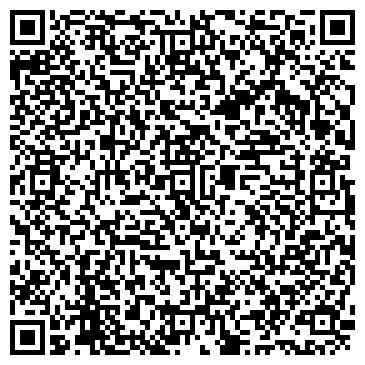 QR-код с контактной информацией организации СИБИРСКИЙ НЕФТЯНИК СПОРТИВНЫЙ КОМПЛЕКС