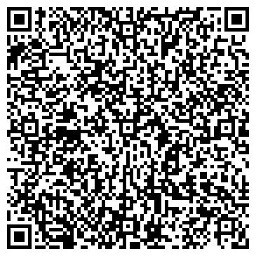 QR-код с контактной информацией организации ФОРМА СПОРТИВНО-ОЗДОРОВИТЕЛЬНЫЙ КЛУБ