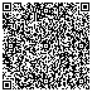 QR-код с контактной информацией организации ШКОЛА ВЫСШЕГО СПОРТИВНОГО МАСТЕРСТВА ОБЛАСТНАЯ,, ГОУ