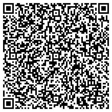 QR-код с контактной информацией организации ИМ. 22-ГО ДЕКАБРЯ 1918 ГОДА КИНОТЕАТР