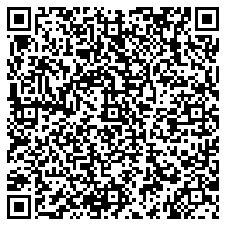 QR-код с контактной информацией организации КРИСТАЛЛ РК