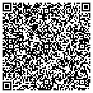QR-код с контактной информацией организации ЛАД РУССКИЙ КАМЕРНЫЙ ОРКЕСТР