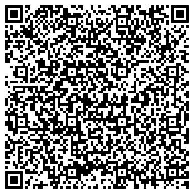 QR-код с контактной информацией организации МИР ТАНЦА ДЕТСКО-ЮНОШЕСКИЙ КОНЦЕРТНЫЙ ХОРЕОГРАФИЧЕСКИЙ КОЛЛЕКТИВ