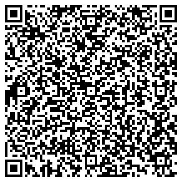 QR-код с контактной информацией организации ОМСКИЙ ГОСУДАРСТВЕННЫЙ МУЗЫКАЛЬНЫЙ ТЕАТР