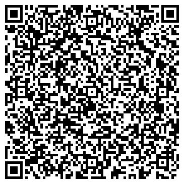 QR-код с контактной информацией организации ОМСКИЙ ГОСУДАРСТВЕННЫЙ ТЕАТР КУКЛЫ