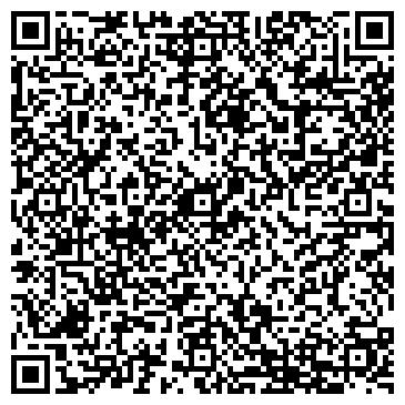 QR-код с контактной информацией организации СОЮЗ ТЕАТРАЛЬНЫХ ДЕЯТЕЛЕЙ РФ ОМСКОЕ ОТДЕЛЕНИЕ