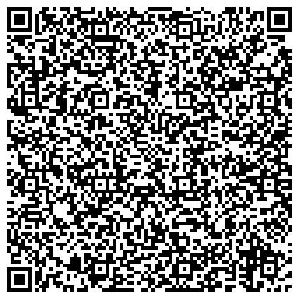 QR-код с контактной информацией организации АССОЦИАЦИЯ ФИГУРНОГО КАТАНИЯ СИБИРИ И ДАЛЬНЕГО ВОСТОКА